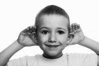 SoundSense, il dispositivo segnala-pericoli per sordi