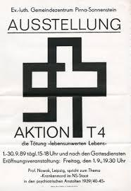 Aktion T4 06