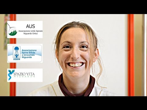 Terapia occupazionale Niguarda – Nadia Crivelli