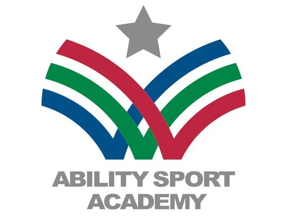 Ability Sport Academy