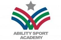 Nasce Ability Sport Academy