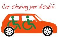A Palermo parte il primo Car sharing per disabili