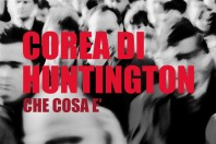 Cos'è la Corea di Huntington