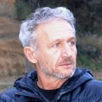 Renzo Vergnani