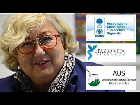Spazio Vita Niguarda – Giovanna Oliva