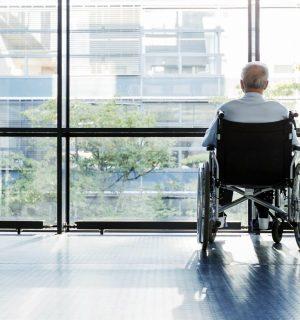 Agevolazioni disabili 02