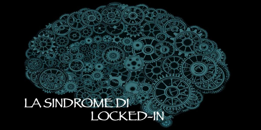 Sindrome Locked-in