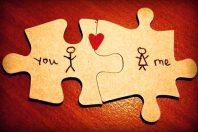 Amore e disabilità, un'app per innamorarsi