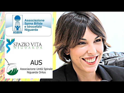 Counseling psicologico Spazio Vita Niguarda – Elisa Buratti