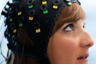 Comunicare con la Sindrome Locked-In, forse è possibile