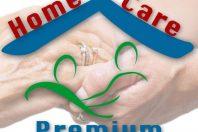 Assistenza domiciliare, cosa sapere sull'Home Care Premium 2017 INPS