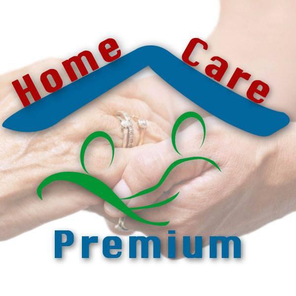 Home care premium 2017 01