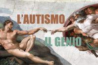 Il genio e l'autismo