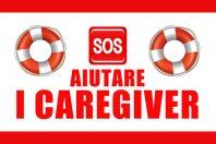 Caregiver familiari, è ora di valutare bisogni e livello di stress