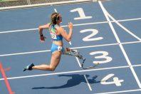 E' un siciliano la nuova guida dell'atletica paralimpica