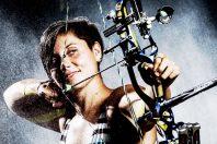 Primavera Paralimpica – approvato dal CIP il progetto di avviamento allo sport