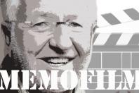 Memofilm, curare l'Alzheimer con la creatività