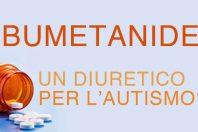 Bumetanide: un diuretico per l'autismo?