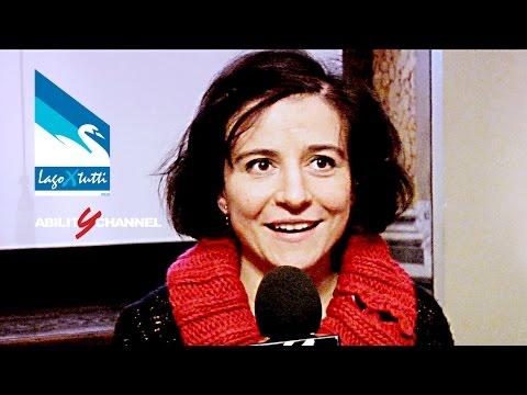Meningite e vaccinazioni – Dott.ssa Chiara De Waure