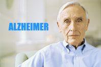 Alzheimer, nuova luce sul meccanismo che causa la malattia