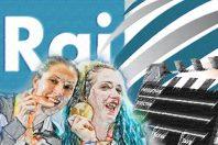Insieme e felici, la RAI con il CIP fino a Tokyo 2020