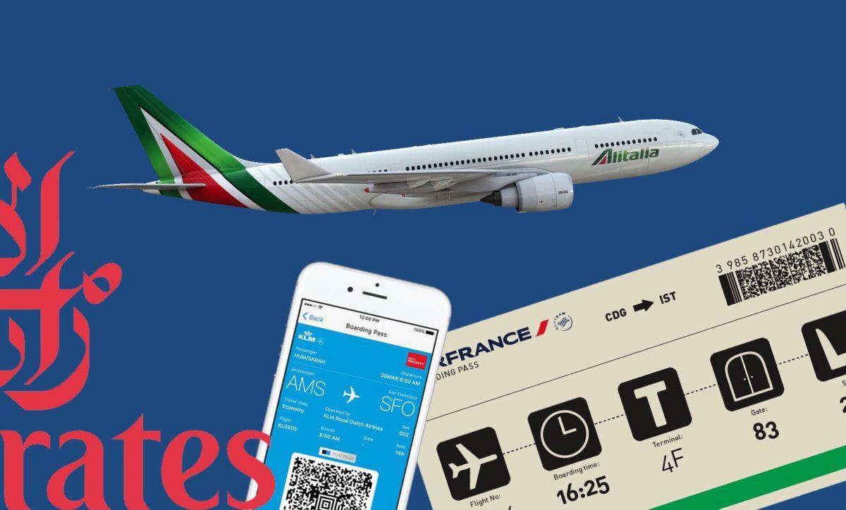 Voli aerei disabili Guida, informazioni utili e diritti