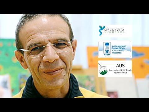 Associazione Spina Bifida e Idrocefalo Niguarda – Marco Zuccollo