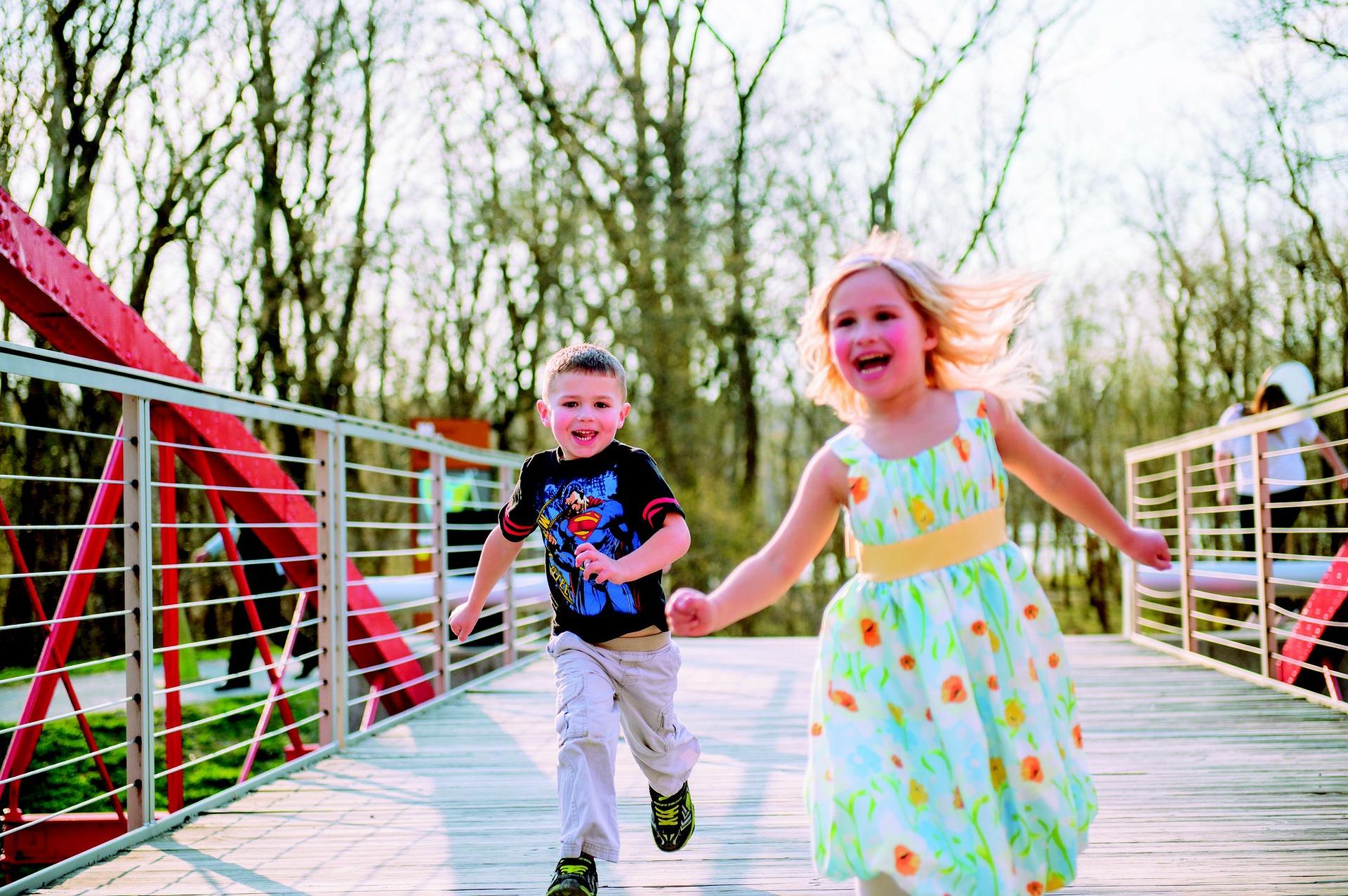 adhd trattamento-Sindrome ADHD-ability channel-iperattività-adhd sintomi-bambini iperattivi-deficit di attenzione-adhd cause-iperattività nei bambini-dislessia-adhd sindrome-adhd adulti