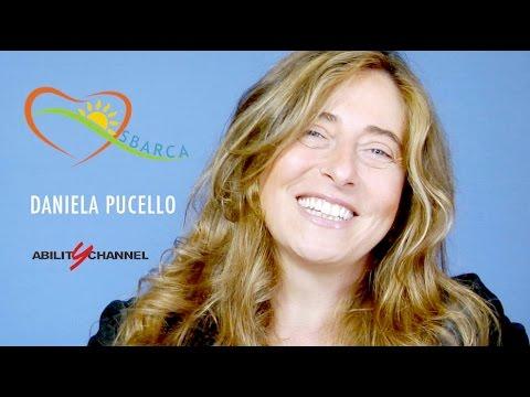 Sbarca onlus, l'associazione della Spina Bifida – Daniela Pucello