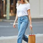 esempio jeans momfriend