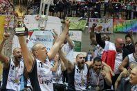 Briantea 84 ancora campione d'Italia!
