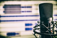 """My Voice è l'app che """"custodisce"""" la voce per sempre"""
