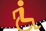 Cortometraggi sulla disabilità a Cannes
