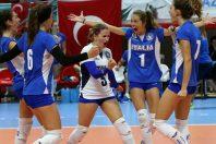 FSSI – L'Italia delle Deaflympics 2017, le Olimpiadi dei sordi
