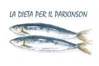 Parkinson e dieta, l'importanza di un'alimentazione corretta
