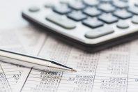 Agevolazioni fiscali, sconti sulle bollette per disabili gravi
