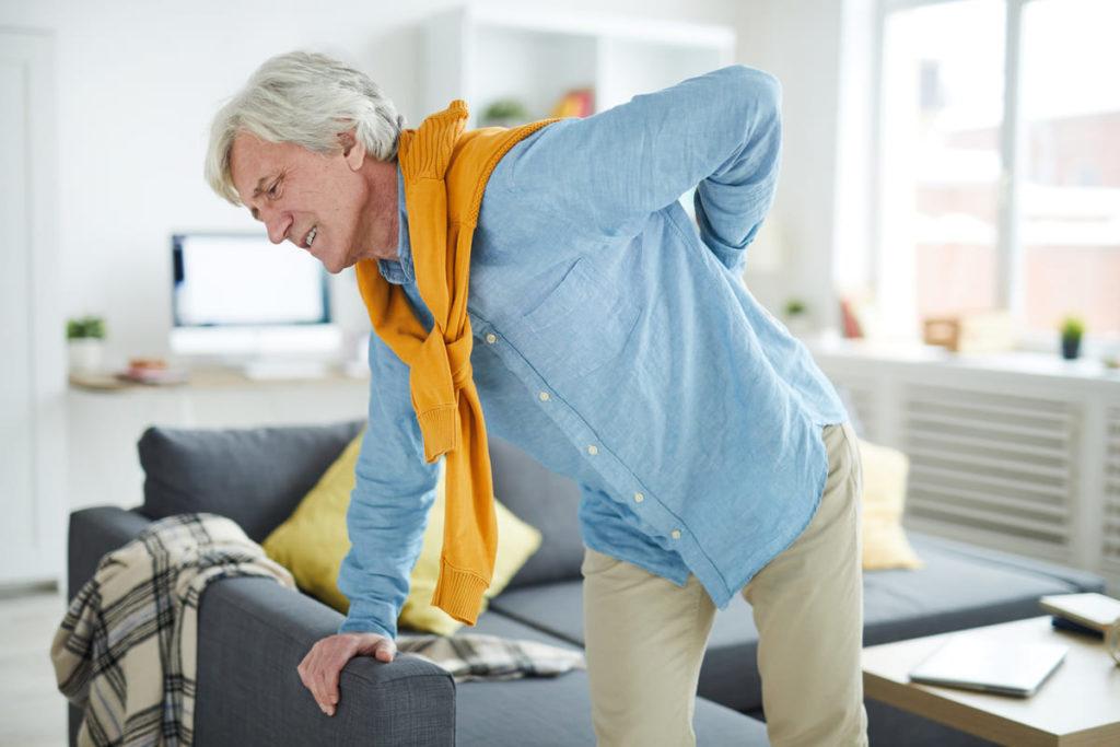 cos'è artrite reumatoide