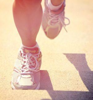 Artroza articula?iilor mici ale picioarelor