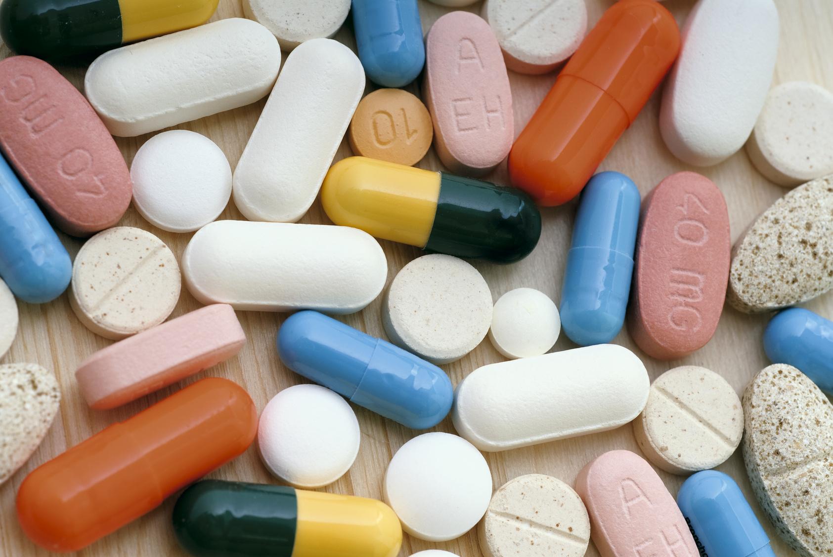 farmaco sla
