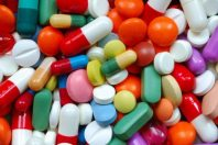 Sla, in Italia un nuovo farmaco che rallenta la malattia