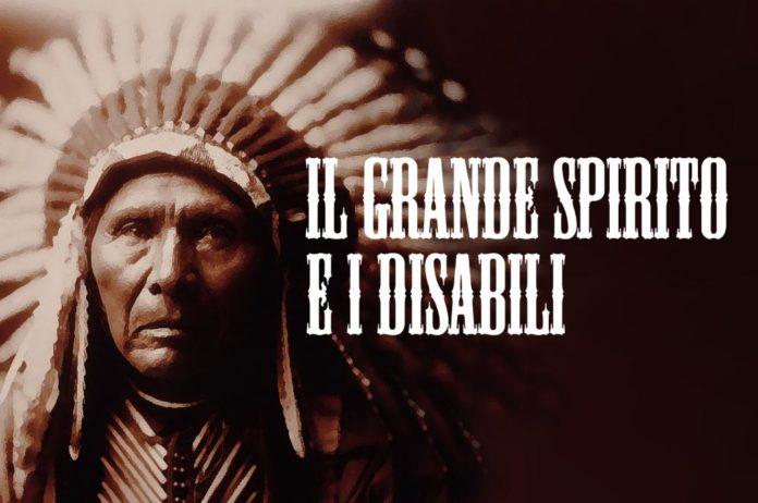 Grande Spirito