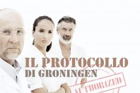 Eutanasia infantile e Protocollo di Groningen, decidere per chi non può farlo