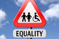 In Campania nasce la figura del Garante dei disabili