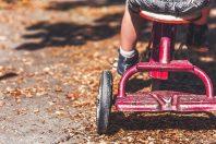 L'Italia approva la prima terapia contro l'Atrofia Muscolare Spinale