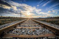 La Rete Ferroviaria Italiana elimina le barriere architettoniche