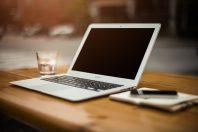 Sla, avviato progetto di sostegno psicologico online