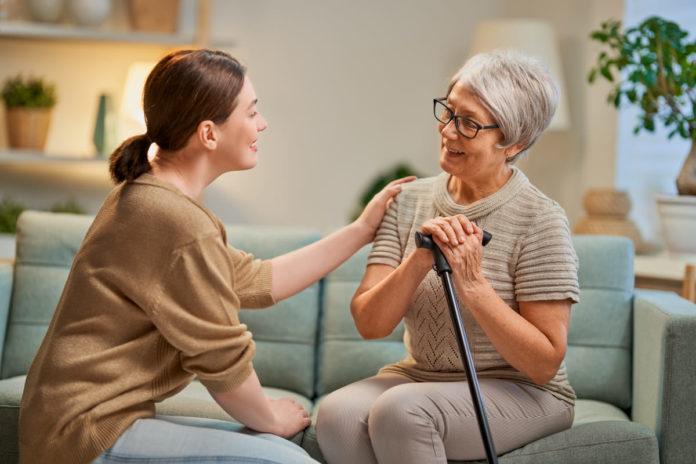 primo fondo nazionale per caregiver familiare