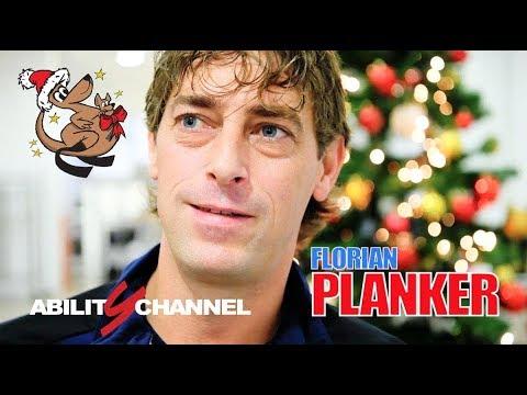 La canzone di Florian Planker