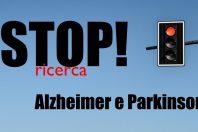 Stop di Pfizer alla ricerca contro Alzheimer e Parkinson