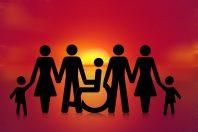Reddito di inclusione: cos'è, a chi spetta, come richiederlo
